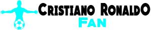 Cristiano Ronaldo Fan Site