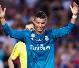 """Il était juste bon pendant deux mois"" – Filipe Luis attaque le Ballon d'Or de Cristiano Ronaldo"