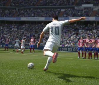 Quels sont les 20 meilleurs joueurs de FIFA 18 ?