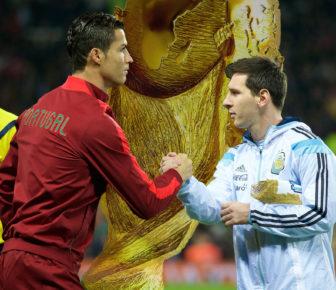 Ronaldo, Messi et Sanchez, pourraient manquer la Coupe du Monde 2018