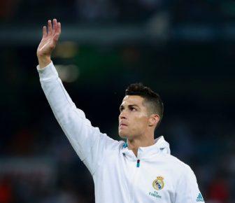 Cristiano Ronaldo transfert: Le Real Madrid révèle pourquoi ils ont vendu le joueur à la Juventus