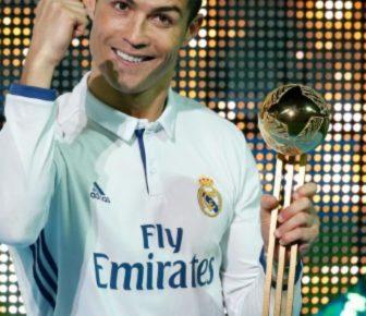 Le déclin de Christiano Ronaldo: Info? Intox?