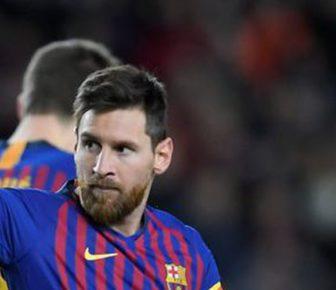 Voici le salaire des 10 footballeurs mieux payés de la planète – 08/02/2019