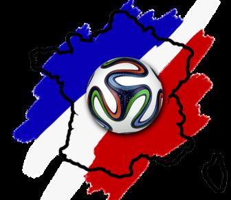 Karim Benzema dit à la sélection française
