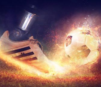 de l'ombre à la lumière au Real Madrid