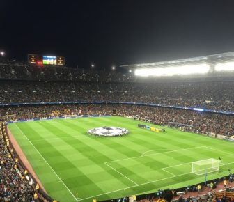 la sanction UEFA est tombée pour Diego Simeone