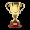 Dusan Tadic dans un classement de légende après Real vs Ajax