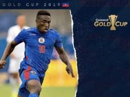 Haïti – Gold Cup 2019: Liste des 40 joueurs pré-sélectionnés