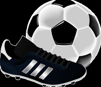 Lionel Messi distance Kylian Mbappé