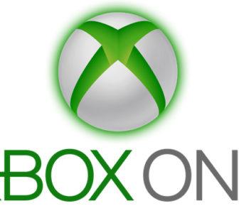 Découvrez les jeux les plus vendus de l'histoire de la Xbox One aux Etats-Unis