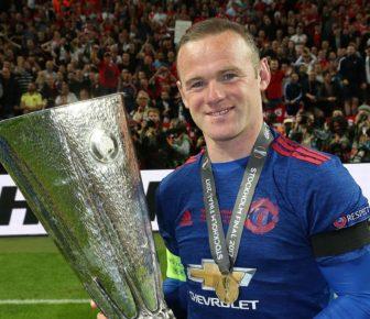 Informations sur les transferts à Manchester United: Wayne Rooney met en garde le club contre la signature de Cristiano Ronaldo et Gareth Bale