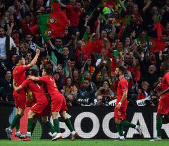 Résultat de match contre les Pays-Bas, finale de la Ligue des Nations: Bernardo Silva prêt à se tenir aux côtés de Cristiano Ronaldo en tant que talisman