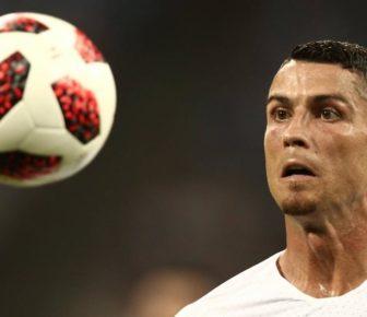Real Madrid: la quête du remplaçant de Cristiano Ronaldo | DW Sport | DW