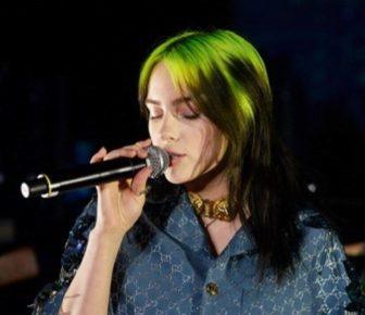 MTV Europe Awards. Révélation pour Billie Eilish, déception pour Ariana Grande