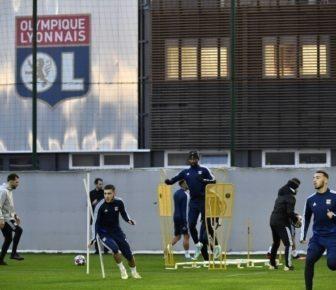 Lyon-Juventus: à côté des questions sur le coronavirus, l'OL rêve d'exploit contre Turin