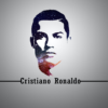 Le salaire de Cristiano Ronaldo en 2020