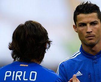 Ranker dévoile les 100 meilleurs joueurs de l'histoire, Messi est 5è