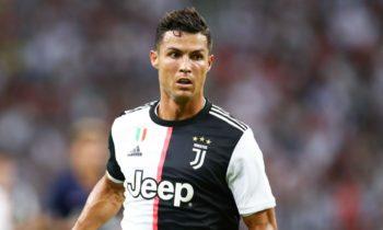 Qui mérite le Ballon d'Or? la réponse surprenante de Cristiano Ronaldo