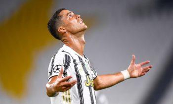 Mercato   Mercato – Barcelone: Cette incroyable révélation sur une arrivée de Cristiano Ronaldo au Barça!