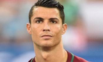 Cristiano Ronaldo: la rumeur sur son homosexualité relancée